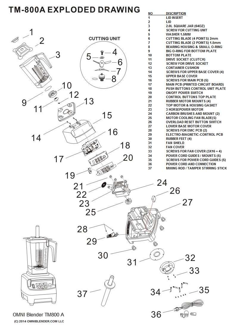 wiring diagram for ch ion generator wiring get any cars and motorcycles wiring schematic